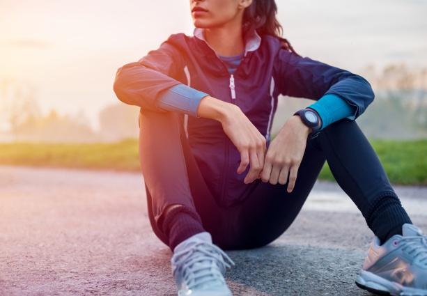 肌寒くてもコレでトレーニング!全身のシェイプアップができる!サーキットトレーニングで効率的に全身運動を取り入れよう